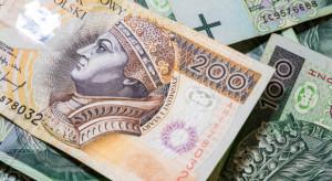 Pomoc suszowa: na kontach rolników już ponad 150 mln zł