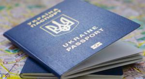 Rynek pracy: Od stycznia br. z Ukrainy wyjechało 1,5 mln osób