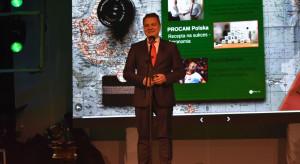 Jubileusz 15-lecia Procam Polska. Firma rozwija ofertę i sieć doradczą na terenie całego kraju