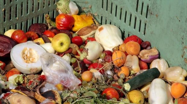 Deloitte: gospodarstwa domowe odpowiadają za 53 proc. odpadów żywnościowych
