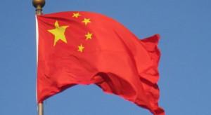 Chiny odnotowały największy od lutego spadek eksportu