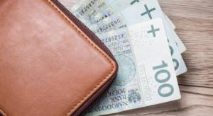 16 października ruszy wypłata zaliczek dopłat bezpośrednich
