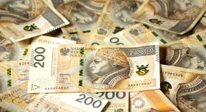 Ponad 200 mln zł pomocy suszowej na kontach rolników