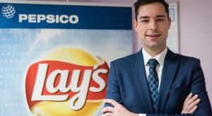 PepsiCo rozwija Program Agrarny w Polsce