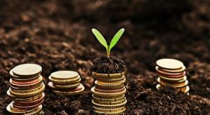 Sejm za ustawą o ratyfikacji dot. Międzynarodowego Funduszu Rozwoju Rolnictwa