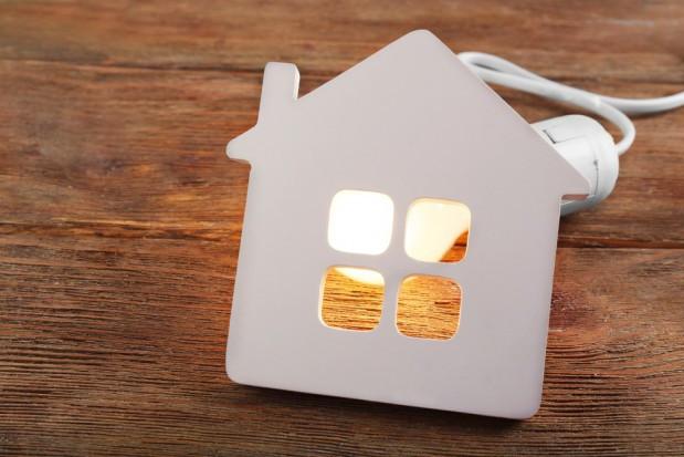 ME: Decyzja co dalej z cenami prądu pod koniec IV kwartału