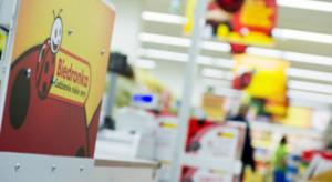Zarzuty UOKiK wobec właściciela sklepów Biedronka; urząd wszczął postępowanie