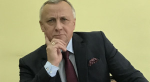 Prof. Marian Podstawka nowym dyrektorem IERiGŻ-PIB