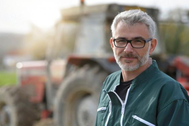 Specjaliści i rolnicy dominują w radach gmin
