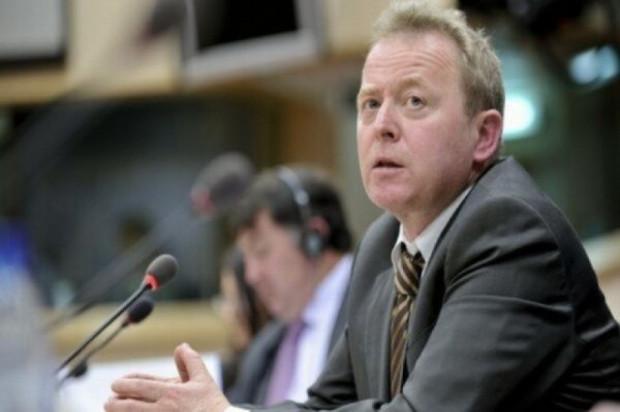 Wojciechowski: decyzje ws. unijnego budżetu w drugiej połowie roku