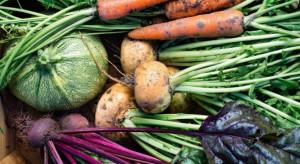 Fałszowanie żywności jest powszechną praktyką, również na bazarach