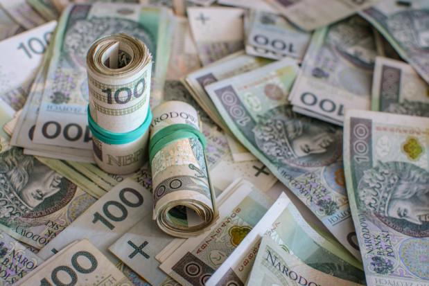 Ponad 408 tys. rolników otrzymało zaliczki dopłat bezpośrednich
