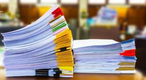 ARiMR: Do 15.11 wnioski o pomoc suszową