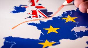 Brexit: Brak umowy to cios w polskie rolnictwo