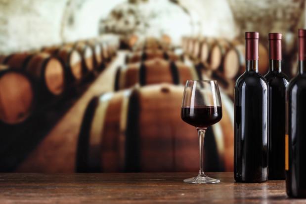 Wina owocowe, cydry, miody pitne – stały się polskim towarem eksportowym