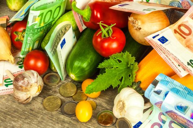 Rząd zaakceptował zmiany ws. wieloletniego programu rolnego