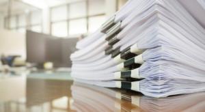 ARiMR: Ponad 3,1 tys. wniosków o wsparcie na działalność pozarolniczą