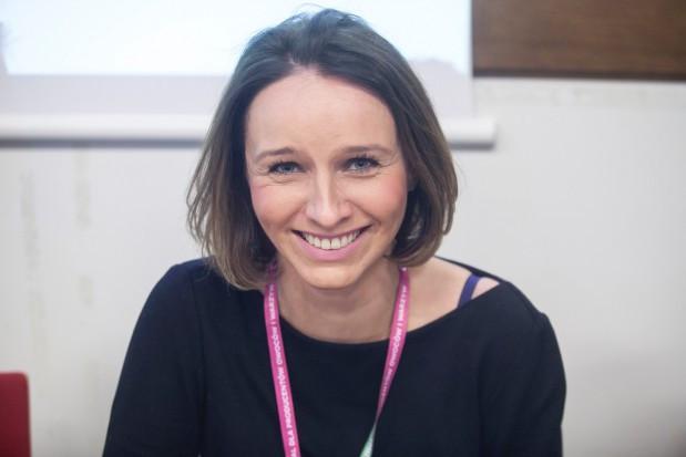 Konferencja Sady i Ogrody: Paulina Kopeć z Unii Owocowej weźmie udział w debacie rynkowej