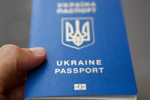 Firmy mają trudności z przyciągnięciem pracowników z Ukrainy