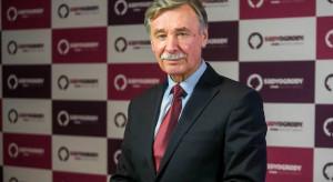 Boguta na konferencji SiO: Dużym problemem w wysyłkach na dalekie rynki jest logistyka