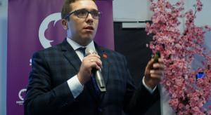 Hubert Konarski, Agrii Polska: Każdy z nas może osiągnąć dobrą jakość owoców