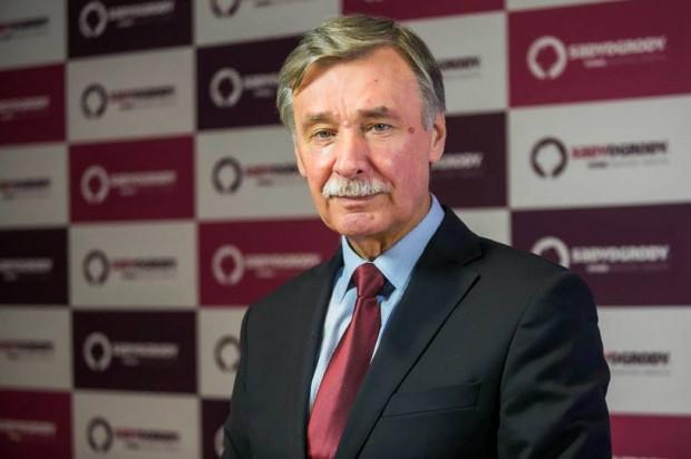 Boguta na konferencji SiO: Największe problemy mamy z zagospodarowaniem produkcji