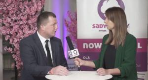 Albert Zwierzyński: Technologie uprawy truskawek powinniśmy dopasowywać do oczekiwań odbiorcy (wideo)