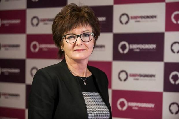 Dyrektor IO w Skierniewicach: Dbałość o jakość i współpraca producentów kluczem do sukcesu na globalnym rynku