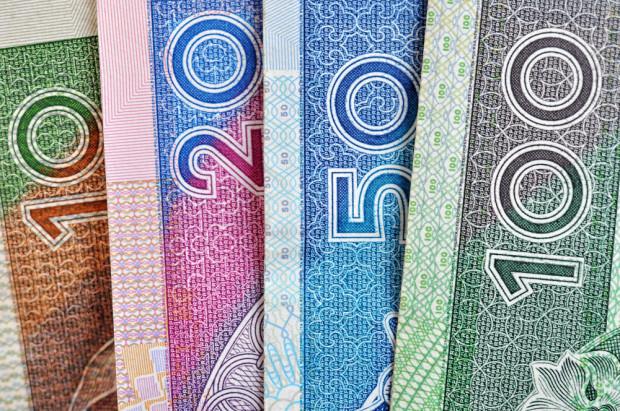 ARiMR wypłaciła 6,5 mld zł tytułem zaliczek dopłat za 2019 r.