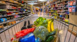 GUS: Żywność jest droższa o 6,5 proc. w porównaniu do ubiegłego roku