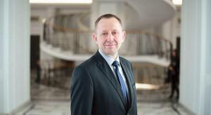 Robert Telus przewodniczącym sejmowej komisji rolnictwa