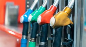 Analitycy rynku paliw: Możliwy wzrost cen na stacjach