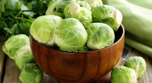 Gorzki smak warzyw może zniechęcać do ich spożywania