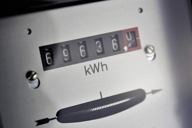 Po nowym roku zapłacimy więcej za energię?
