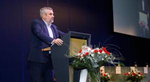 Ardanowski: Rosja jest już innym krajem, który rozwija własną produkcję