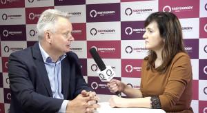 Maliszewski: Ten sezon jest trudny dla sadowników. Wiele gospodarstw ma coraz większe kłopoty (video)