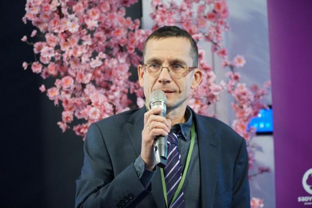 Opłacalność produkcji truskawek i malin w sezonie 2019 – podsumowanie (wideo)