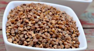 Stanowisko PSOR odnośnie raportu na temat kaszy gryczanej z glifosatem