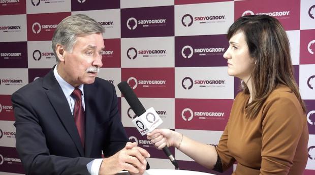 Boguta, KZGPOiW: Wielu producentów wciąż ma negatywnie zdanie o grupach (video)
