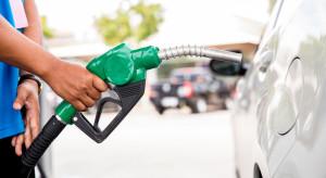Analitycy: W najbliższym tygodniu ceny benzyny bez zmian; diesel i autogaz w górę
