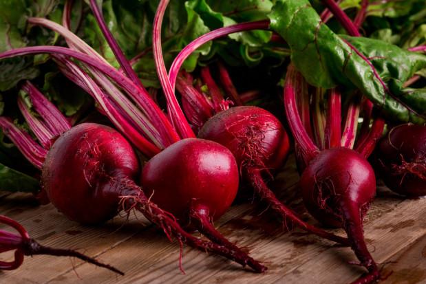 W okresie zimowym warto stawiać na warzywa bogate w składniki odżywcze