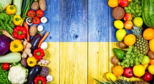 W 2019 r. Ukraina zwiększyła import owoców i warzyw o prawie 40%