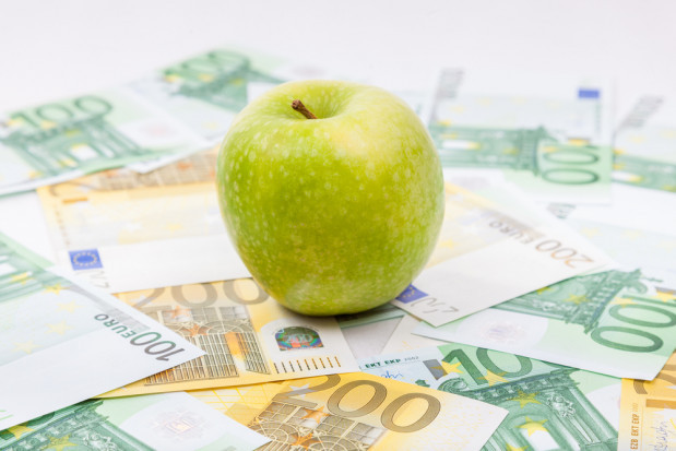 KE przeznaczy 200 mln euro na promocję produktów rolno-spożywczych