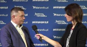 KGH Polska: Wyzwaniem są produkty z Azji, Ameryki, które zalewają nasz rynek (wideo)