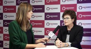 Dyrektor IO: Polskie owoce i warzywa są rozpoznawane jako produkty wysokiej jakości (wideo)