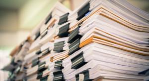 Do piątku - 29.11 - trwa nabór wniosków o pomoc suszową