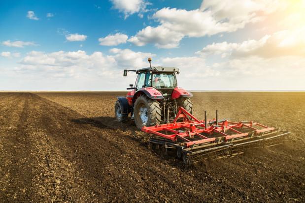 Firma z Opola za pomocą satelit i sensorów wspiera rolników