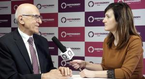 Julian Pawlak: Coroczne oskarżenia o zmowę cenową przetwórców są niedorzeczne  (video)