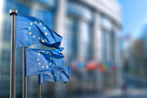 KE: 467 mln euro zostanie zwrócone rolnikom z Unii Europejskiej