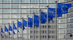 PE domaga się wsparcia dla rolników dotkniętych sprawą Airbusa